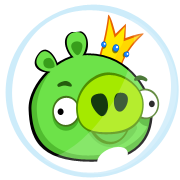 File:AB King Pig Spaceee.png