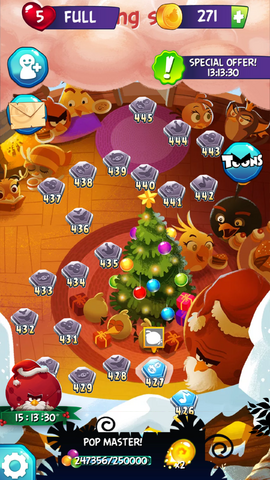 File:Christmas levels 426 to 445 area.png
