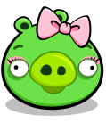 Female pig.png