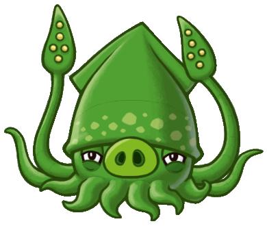 File:SquidPigLose.png