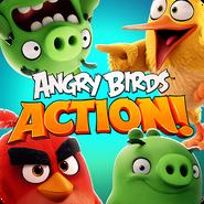 ABActionIcon4