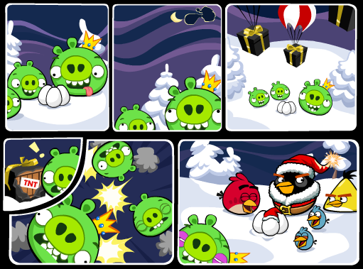 File:Angry Birds FB Christmas Week Pic 44.png