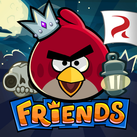 File:Angry Birds Friends Square Icon (Halloween).png