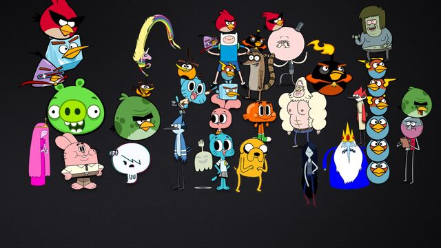 File:Happy Halloween!!.jpg