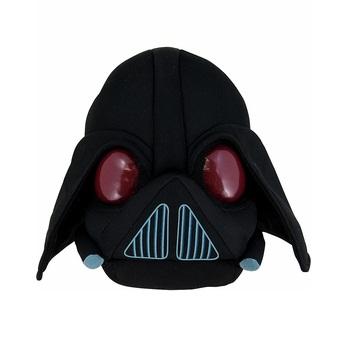 File:Darth Vader Pig.jpg