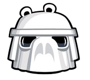 File:Snowtrooper.png