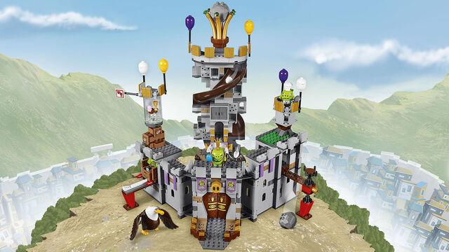 File:LEGO 75826 PROD SEC01 1488.jpg