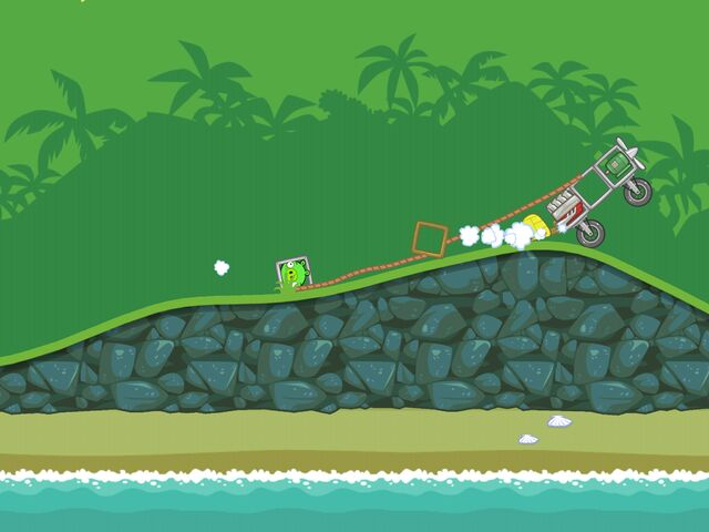File:Bad Piggies mp 012.jpg