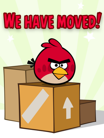 File:Wehavemoved graph.PNG