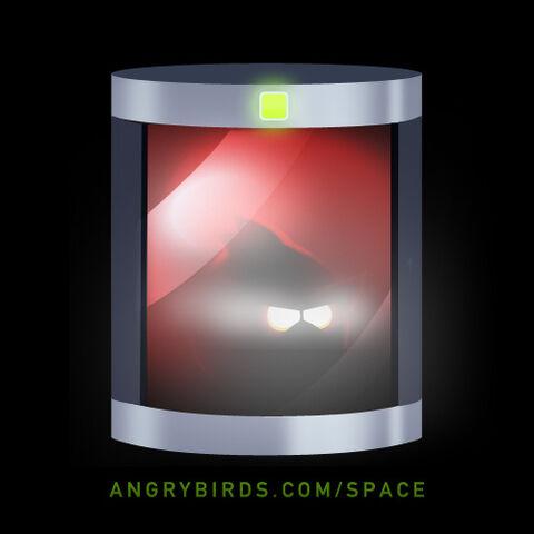 File:Space google plus small redb.jpg