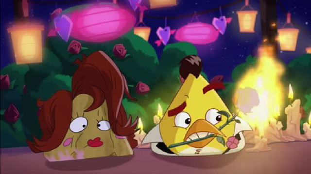 File:ABToonsS2EP14Scene19.png