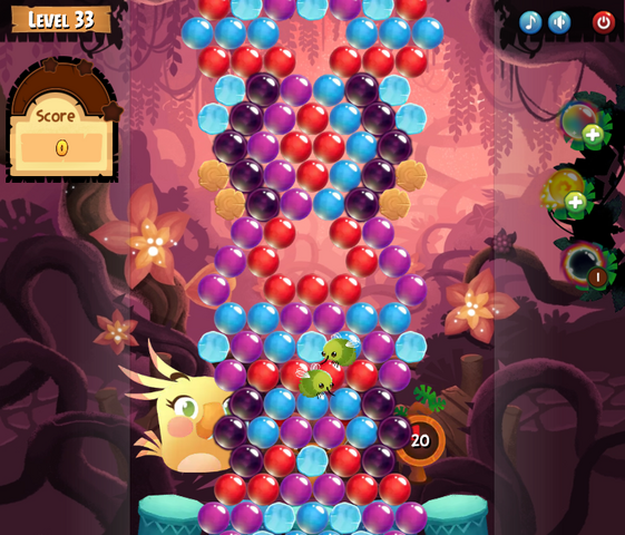 File:ABPop Level 33-2.png