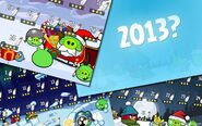 Angry-Birds-Seasons-Fourth-Annual-Advent-Calendar-Featured-Image-2