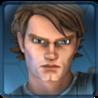 File:Anakin thumb 0.png