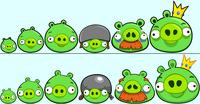 Bad Piggies Designs.png