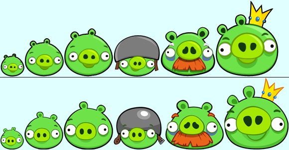 File:Bad Piggies Designs.png