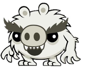 File:WerepigAngry.png