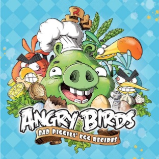 File:Bad Piggies' Egg Recipes.jpg