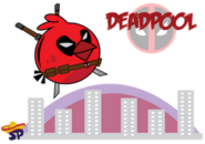 Angry-Deadpool