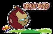 Angry-Iron-Man