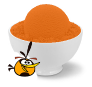OrangeCream