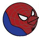 Spiderbird