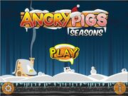 Angry-pigs-blackberry-game