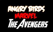 Avenge birds