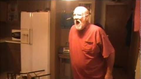 Pinwheels Angry Grandpa Wiki Fandom Powered By Wikia
