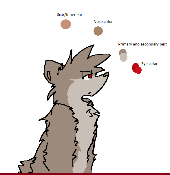 Reference sheet399