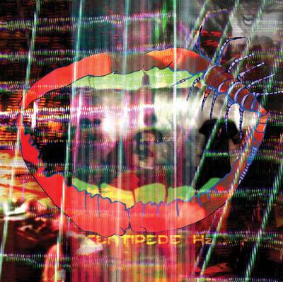 File:CentipedeHz AlbumCover.png