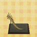 File:Iguanodon tail (new leaf).jpg