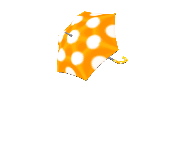 File:Umbrella eggy parasol.png