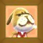File:MacPicACNL.png