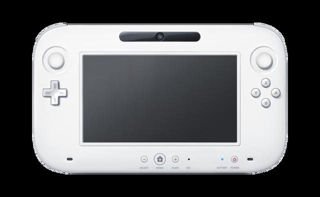 File:Old-WiiU-controller.png