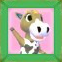 File:WinniePicACNL.png
