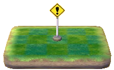 File:Caution Sign.png