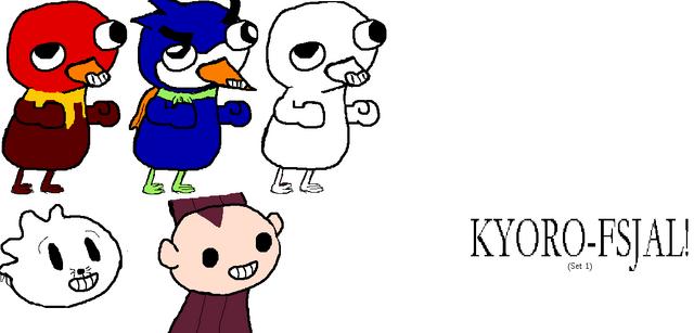 File:Kyoro-chan Fsjal.png