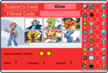 Trainer Card.png