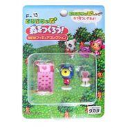 Animal-crossing-figure-f13-poncho
