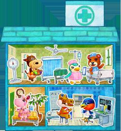 File:HHD Hospital Artwork.png