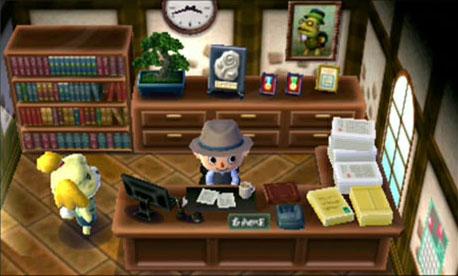 File:Animal-Crossing-3DS 03.jpg