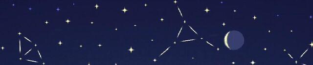 File:Constellation.jpg