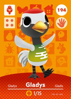 File:Amiibo 194 Gladys.png