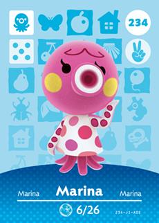 File:Amiibo 234 Marina.png