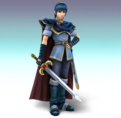 File:BrawlMarth.jpg