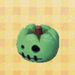 File:Green-pumpkin head.jpg