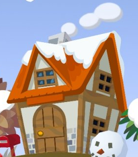 File:A House.PNG