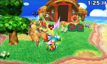 File:Island gameplay ssb4.png