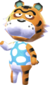 -Rowan - Animal Crossing New Leaf.png